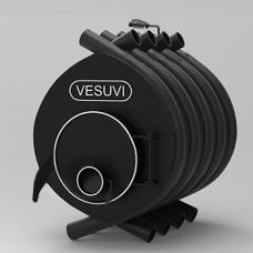 Булерьян VESUVI классик тип 02