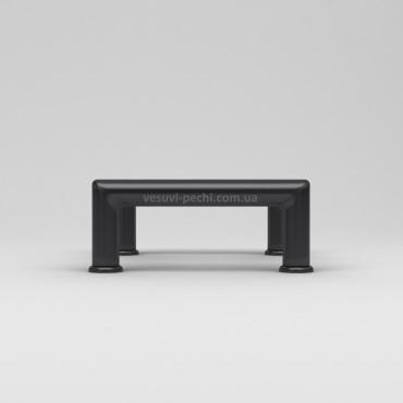 Подставка под печь калориферную «VESUVI» 03