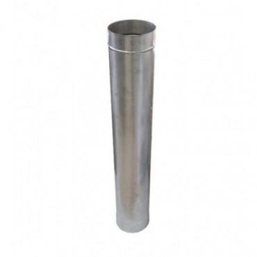 Труба нержавеющая 0,3 м