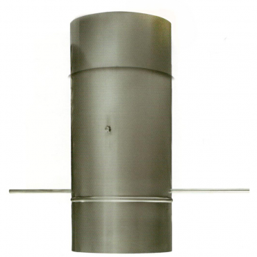 Ø120 Кагла нержавеющая сталь
