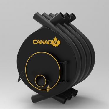Булерьян «Canada» классик «01»
