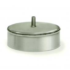 Ø100 Лейка нержавеющая сталь