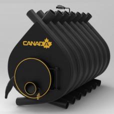 Булерьян «Canada» классик «05»