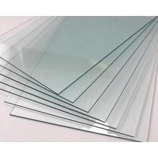Жаропрочное стекло для булерьяна тип 04, 05